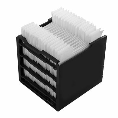 New Arctic Air Personal Space Cooler Portable Air Conditioner Replacement Filter