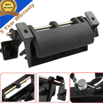 Metal Liftgate Tailgate Rear Back Latch Door Handle for SIENNA & SEQUOIA Oneauto