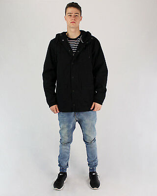 Hurley Protect Plus Jacket