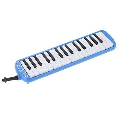 32 Piano Keys Melodica Musical Instrument for Kids Children Students Musica W6A8
