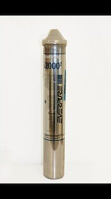 Everpure I2000(2), EV9612-22, Brand New Sealed, Unopened Water Filter