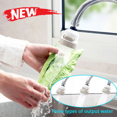 Moveable Kitchen Tap Head HIGH QUALITY BEST PRICE - ORIGINAL !!!