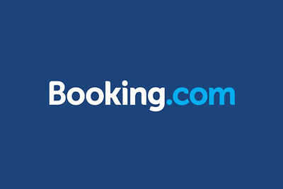 Booking.com 10% Money Off Your Holiday Voucher