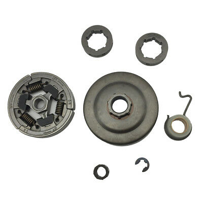 sprocket clutch kit for Stihl 029 039 MS310 MS290 MS390 3/8 pitch bearing