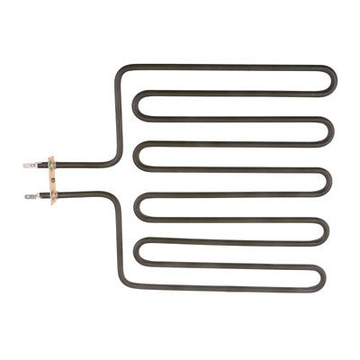 2670W Fast Warming Heater Spas Sauna Stove Unit Heating Element Tube for SCA