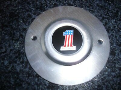 Shovelhead Shovel Zündungsdeckel Nosecone Point Cover Nose Cone Deckel Timer