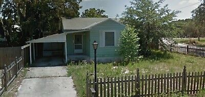 Excellent Investment!! 3 Bedroom Florida Home!!