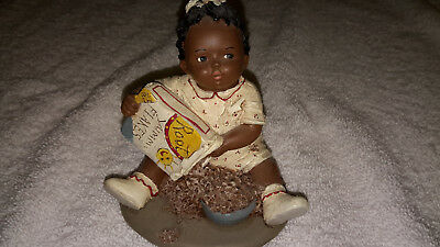 All God's Children by Miss Martha Originals - SHIRLEY - Mint Condition