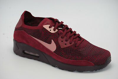 wholesale dealer 8db85 23080 Nike Air Max 90 Ultra 2.0 flyknit Men s sneakers 875943 601 Multiple sizes