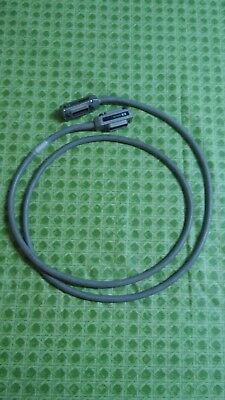 HP 10833B HPIB GPIB IEEE-488 Interface Cable