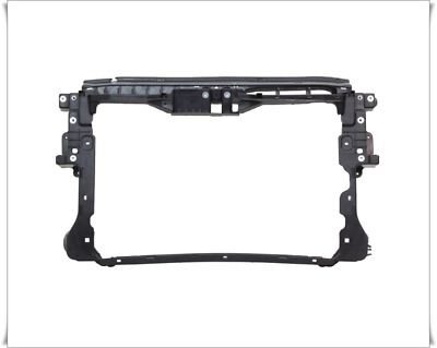 Frontale Ossatura Anteriore Vw Tiguan 5N 09/2007-> 5N0805588F