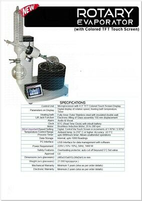 Ampoule Filling And Sealing Machine Best Quality