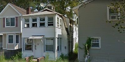 Excellent investment properties!! NO RESERVE!!!! Highest bid wins!!!