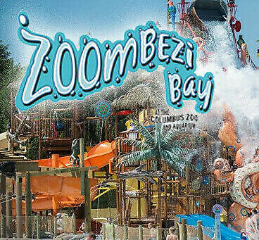 Zoombezi Bay Tickets Savings A Promo Discount Tool