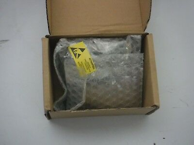 ARJOHUNTLEIGH FLOWTRON EXCEL CTL PCB ASSY 120 Item#- 247054 (NEW) FACTORY SEALED
