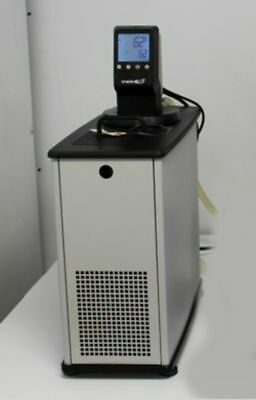 VWR PolyScience MX07R-20-V11B Heating Refrigerating Circulator -20 / 135 °C 120V