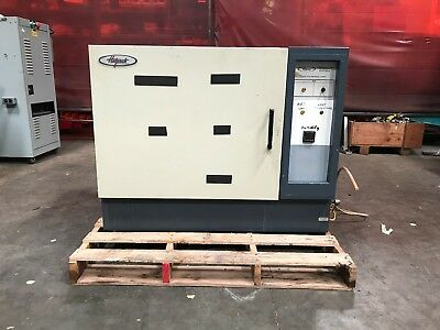 Hotpack Temperature - Humidity Chamber Model 434303