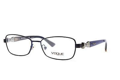 VOGUE 3916 935S 53-16-135 Eyeglasses New Authentic without case