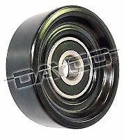 NULINE IDLER TENSIONER PULLEY for COMMODORE VT VX VU VY ACCORD F22B EP004