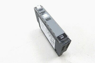Allen-Bradley 1734-ARM  Ser C Address Reserve Module (Mfg 2016)