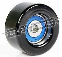 NULINE IDLER TENSIONER PULLEY for LEXUS GS TOYOTA AURION HILUX KLUGER EP236