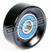 NULINE IDLER TENSIONER PULLEY for COMMODORE VX VU VZ VE ACCORD CM CP CR EP141