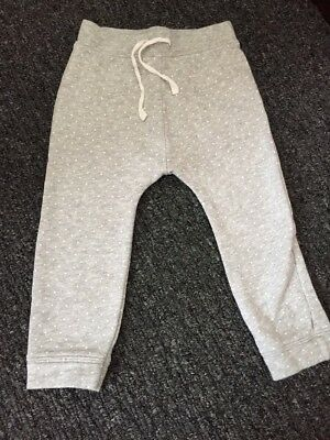 Country Road Tracksuit Pants