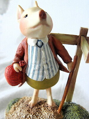 Westminster Editions ~ Beatrix Potter ~ The Tale Of Pigling Bland ~ Lt Ed