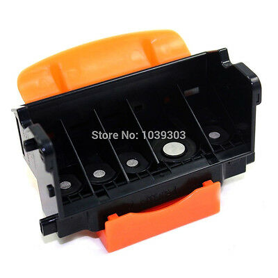 1x QY6-0073 Druckkopf For Canon iP3600 iP3680 MP540 MP560 MP568 MP620 860