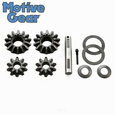 Differential Carrier Gear Kit-Precision Quality fits 87-14 Ford F-150