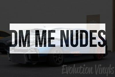 brazzers license plate frame