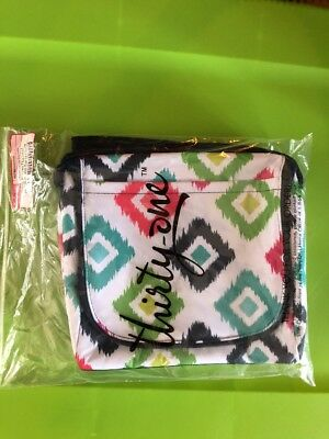 Thirty one Thermal Candy Corners GOING PLACES THERMAL