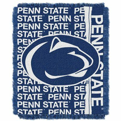 newest 92743 6498f Penn State Nittany Lions