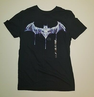 Batman Tshirt size S brand new with tags