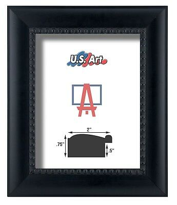 US ART FRAMES 1\