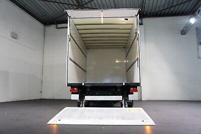 Collection And Delivery Courier Service Man And Van Removals Ikea