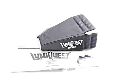 Lumiquest Promax Snoot - Universal