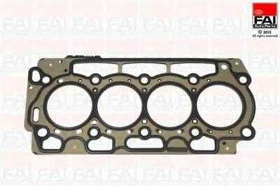 HG1157C FAI HEAD GASKET Replaces 0209AN,0209AG,1146052,10154130,10155730,CH1532C