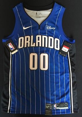 half off 40902 fd6f4 czech orlando magic nike jersey 0c349 b459e