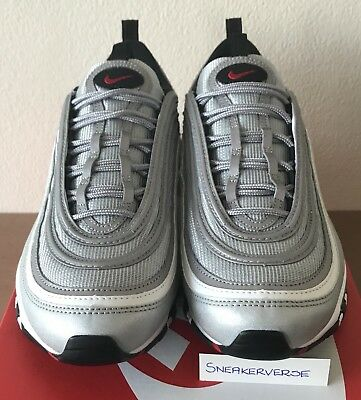 reduced nike air max 97 deadstock 2ee19 b9070