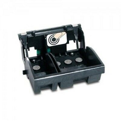 Kodak 30 Series Printhead NEW - NOT Refurbished - Discounted to $14.99 - READ