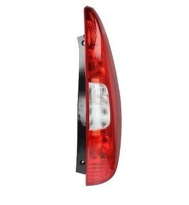 Mitsubishi Colt 5D 04-08 Right Rear Lamp Light Mj