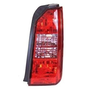 FIAT IDEA 04-11 RIGHT REAR LAMP LIGHT ak