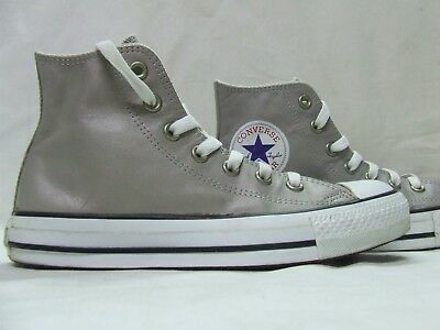 d84be6622c SCARPE SHOES UOMO DONNA VINTAGE CONVERSE ALL STAR tg. 9 - 42