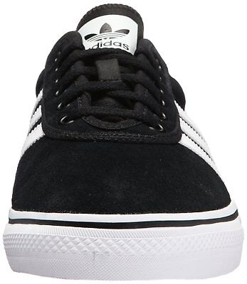 408d3490a7 VANS AUTHENTIC SKATE Shoes LUCKY CHOUETTE Black White Owl NEW US ...