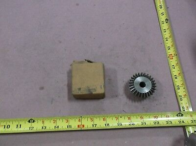 Browning YSB12B27-15 Bevel Gear