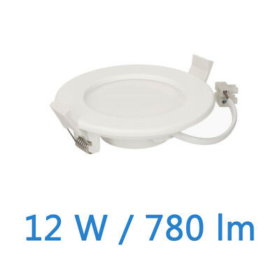 Applique LED de plafond EURUS 12 W, 780 lm - Orno