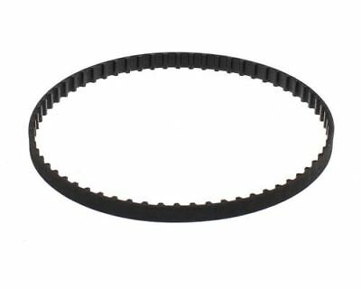 Genuine Sebo Drive Belt Secondary for Sebo Vacuum Cleaner SEB5111