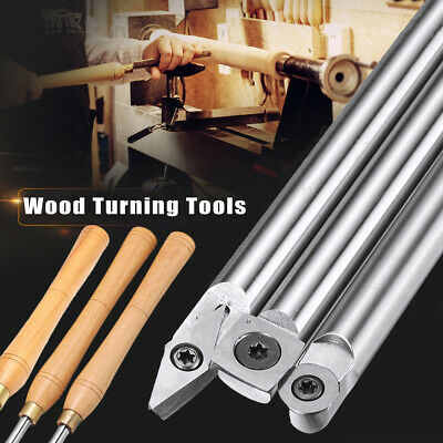 Wood Turning Carbide Tools Carbide Lover Tools Straight Set Round Square Diamond