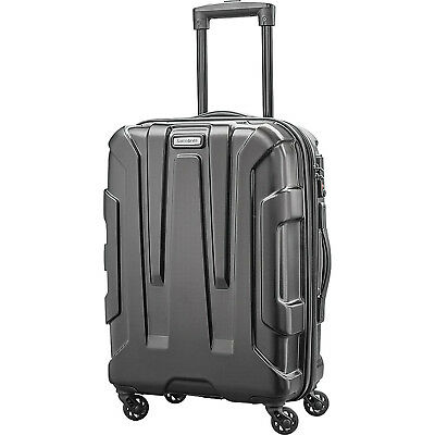 "Samsonite Centric 28"" Hardside Spinner Luggage Suitcase - Choose Color"